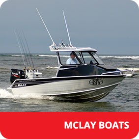 Who Sells Suzuki Outboards